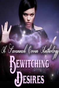 bewitching desires