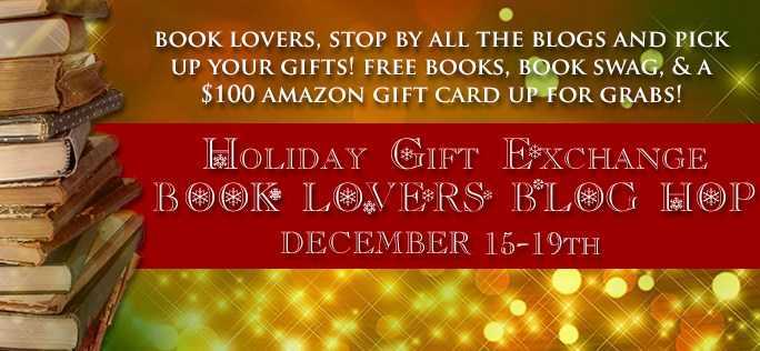 Holiday-Gift-Exchange-Book-Lovers-Blog-Hop