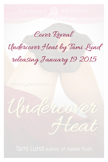 Undercover Heat Teaser