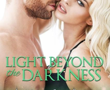 LightBeyondDarkness_Cover