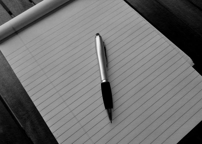 Featured-Pen