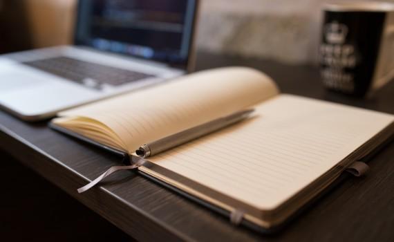 writing break - Jennifer Ray Books