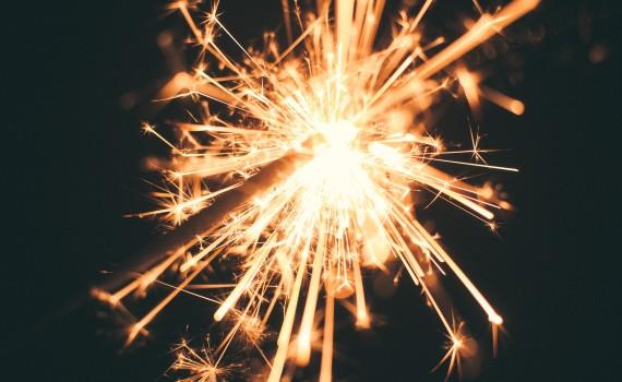 new year - Jennifer Ray Books