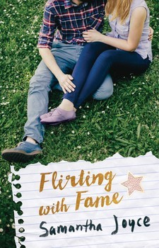 flirting-with-fame-9781501126833_lg
