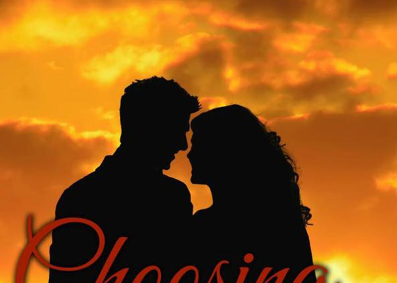 Featured-Choosing