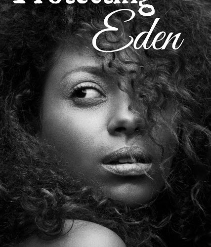 Protecting Eden Cover